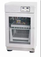 HZQ-X100恒温双层振荡培养箱 恒温摇床