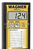 美国MMC220木材水分仪