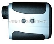 手持式高精度激光测距测高仪1000VR/VH