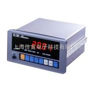 EX2001带4~20MA模拟量信号显示器仪表