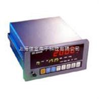 EX2002带开关或继电器信号显示器仪表