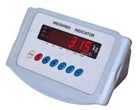XK315A1-T帶報警功能顯示器儀表