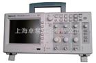 Tektronix数字存储示波器TDS2022B