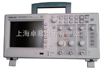 Tektronix數字存儲示波器TDS2022B