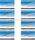 TS系列不锈钢镊子、竹镊子、陶瓷镊子