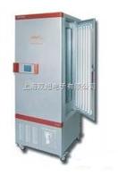 BCG-400【药品稳定性试验箱BCG400 BCI200 BCI300 BCI400 YWS-080参数说明】