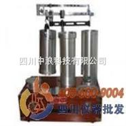 玉米容重器-HGT-1000B