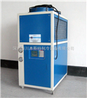 CBE-14ALC工业冷冻机组