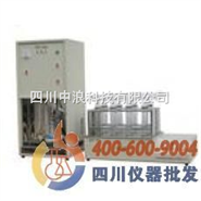 定氮仪-KDN-08B