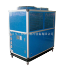 CBE-28ALC鍍膜真空腔冷卻水循環機(循環水冷卻設備)