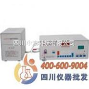 核磁共振含油率測定儀-HCY-10