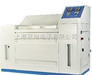 高低温(交变)试验箱BPH-060B