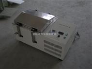 SHA-2低温水浴恒温振荡器