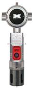 甲醇气体检测仪-甲醇气体检测仪-甲醇检测仪-甲醇泄漏检测仪