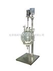 FY-10L/-20L/50L玻璃分液器