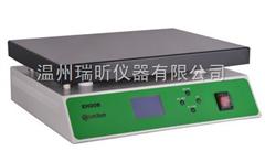 LabTech 莱伯泰科 微控数显电热板