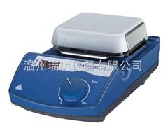 C-MAG HP4 IKA电热板