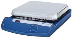 HP10 IKA 电热板