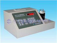 WC-20微处理机盐含量测定仪/江苏江分盐含量测定仪/上海昌吉盐含量测定仪