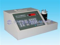 WC-20微處理機鹽含量測定儀/江蘇江分鹽含量測定儀/上海昌吉鹽含量測定儀