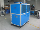 CBE-34ALC冷却水循环机12HP