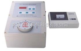 TFC-1BⅢ+打印型土肥测试仪
