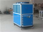CBE-42ALC15HP风冷式冷水机