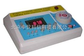 TFC-1B型土肥测试仪