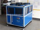 CBE-56ALCG分散机恒温冷却水系统