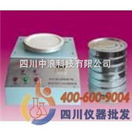 茶叶筛分机-CFJ-II
