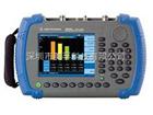 美国安捷伦(Agilent)手持式频谱分析仪