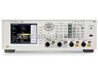 【现货供应】美国安捷伦U8903A音频分析仪