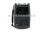 美国安捷伦(Agilent)FieldFox射频分析仪