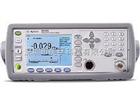 美国安捷伦(Agilent)N432A热敏电阻功率计