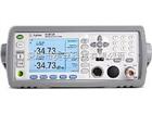 美国安捷伦(Agilent)N1914A EPM双通道功率计