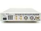 美国安捷伦(Agilent)N8262A P系列模块化功率计