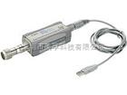 美国安捷伦(Agilent)U2000系列USB功率传感器