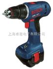 BOSCH充电螺丝刀GSR7.2-1,9.6-1,12-1,14.4-1