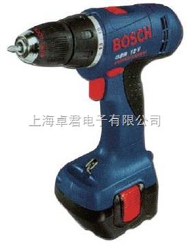 BOSCH充電螺絲刀GSR7.2-1,9.6-1,12-1,14.4-1