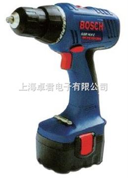 BOSCH(博士)双速充电式电钻