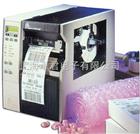 Zebra 140Xilll条码打印机价格