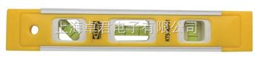KENTA迷你水平尺,KT5-463-31