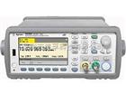 美国安捷伦(Agilent)53220A频率计计数器