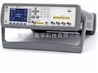 美国安捷伦(Agilent)E4981A电容测试仪