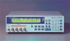 【现货供应】美国安捷伦4338B毫欧表