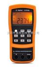 【现货供应】安捷伦U1701B手持式电容测试仪