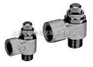 AS1001FG-05现货快速报价日本SMC三联件全系列空气组合元件