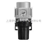 现货快速报价日本SMC减压阀AR50-06全系列空气组合元件
