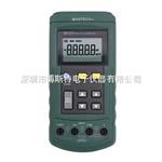MS7221[现货供应]华仪MS7221电压电流校准仪