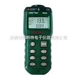 MS6450[现货供应]华仪MS6450超声波测距仪